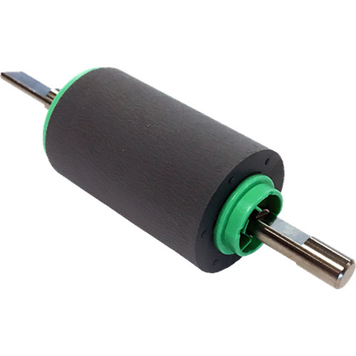 Brother Replacement Pick Up Roller for ADS-1000W, ADS-1500W Scanners