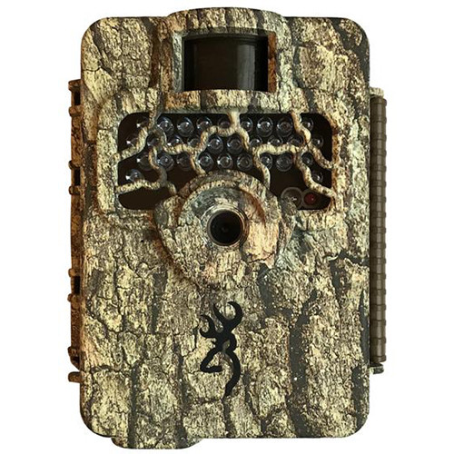 Browning BTC-4HD Command Ops HD Trail Camera