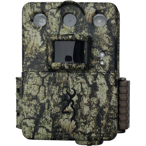 Browning BTC-4P-16 Command Ops Pro Trail Camera