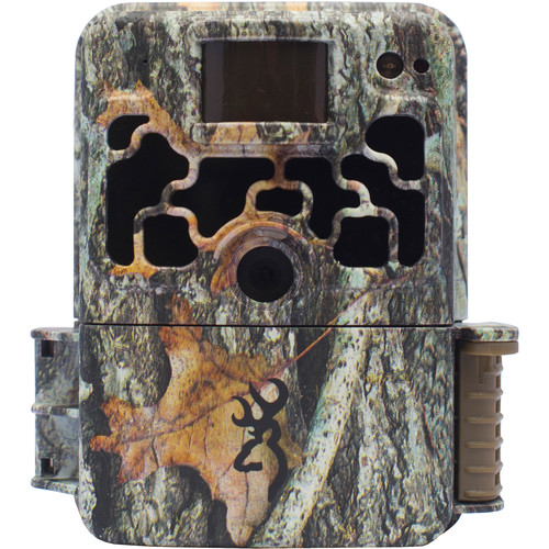 Browning Dark Ops Extreme Trail Camera