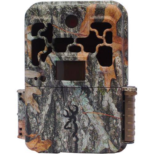 Browning Spec Ops Advantage Trail Camera