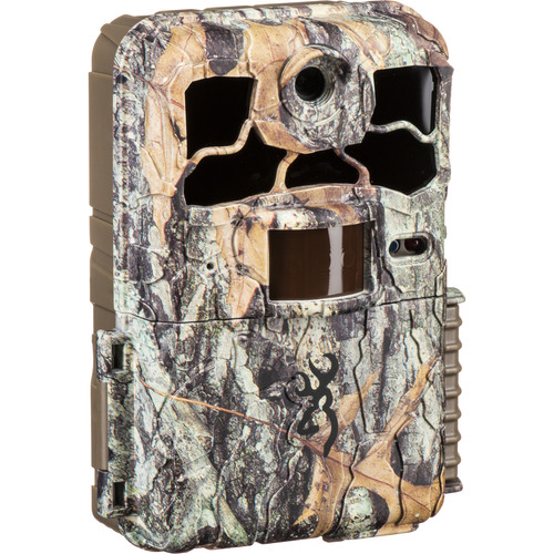 Browning Spec Ops Edge Trail Camera