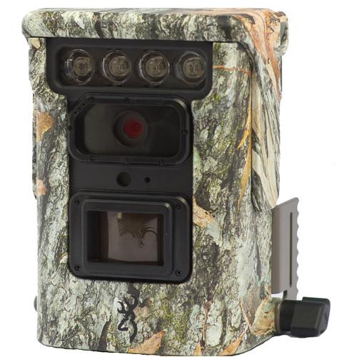 Browning Defender 850 Trail Camera