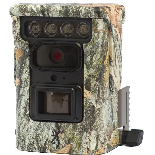 Browning Defender 850 Trail Camera