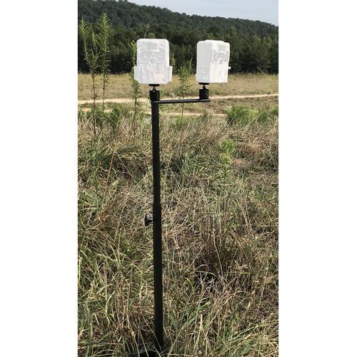 Browning BTC-CFM Trail Camera Field Mount