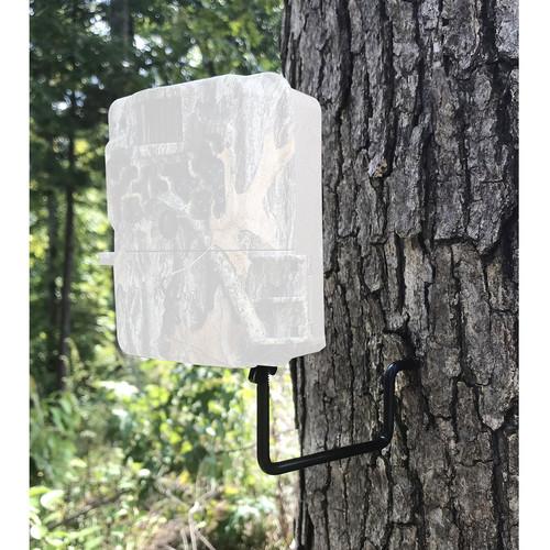 Browning BTC-ECM Economy Trail Camera Tree Mount (3-Pack)