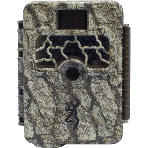 Browning Command Ops Trail Camera and Security Box Kit