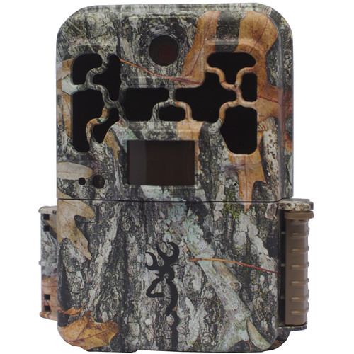 Browning Platinum Spec Ops Full HD Trail Camera and Security Box Kit