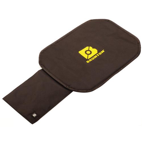 Brunton HeatSync Bench Warmer Heated Seat