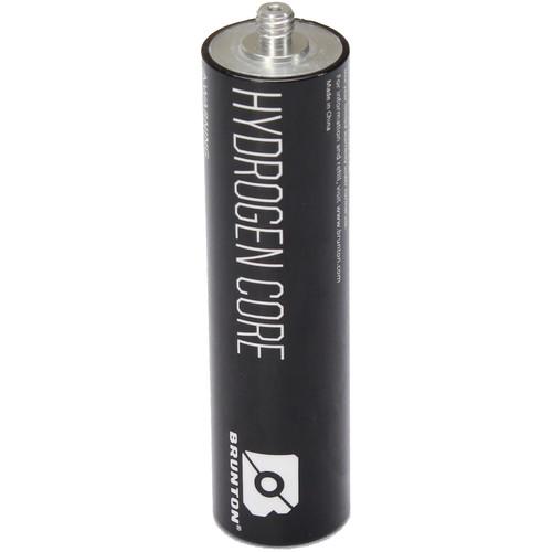 Brunton Hydrocore for Hydrogen Reactor/Hydrolyser