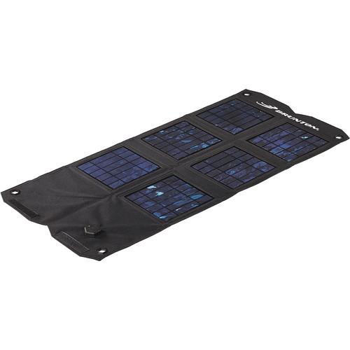 Brunton EXPLORER20 Foldable Solar Panel