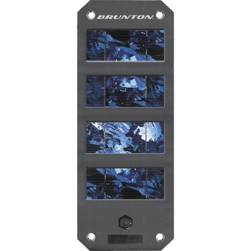 Brunton Explorer 5-USB Foldable Solar Panel