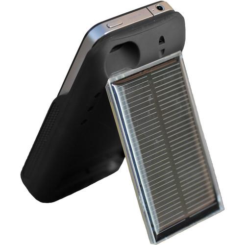 Brunton Freedom IP iPhone 4/4S Solar Charger