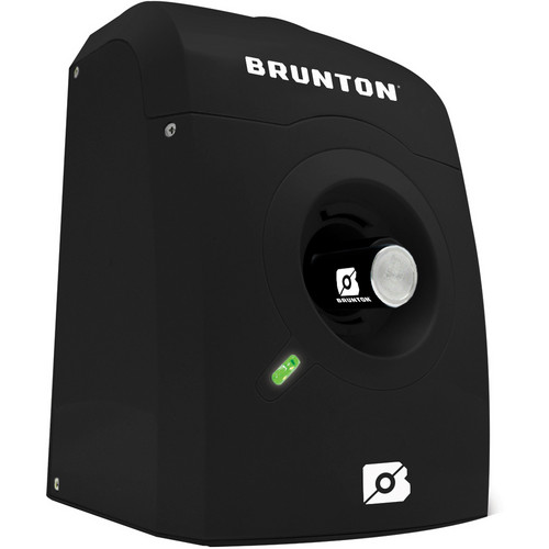 Brunton H20 Hydrolizer Recharge Station For Core (Black)