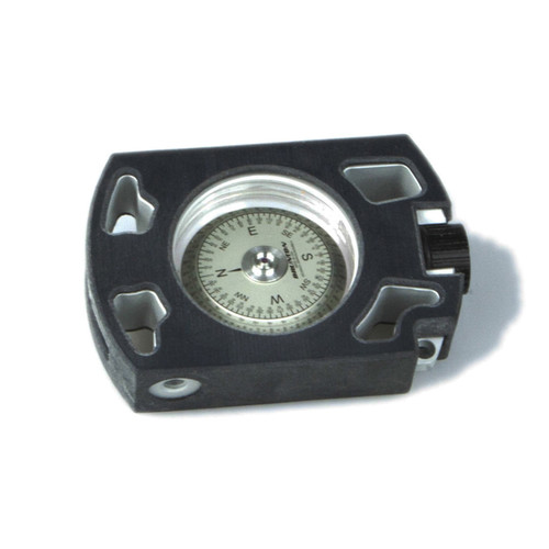 Brunton Omni-Sight 10x Spot-Through Compass (Northern Hemisphere)