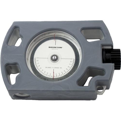 Brunton Omni-Slope LED Inclinometer