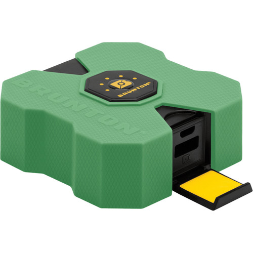 Brunton Revolt XL 9000 Portable Power Pack (Mint)