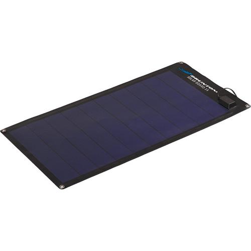 Brunton SolarBoard 14