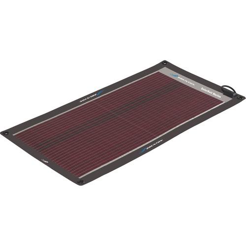 Brunton SolarMarine 7