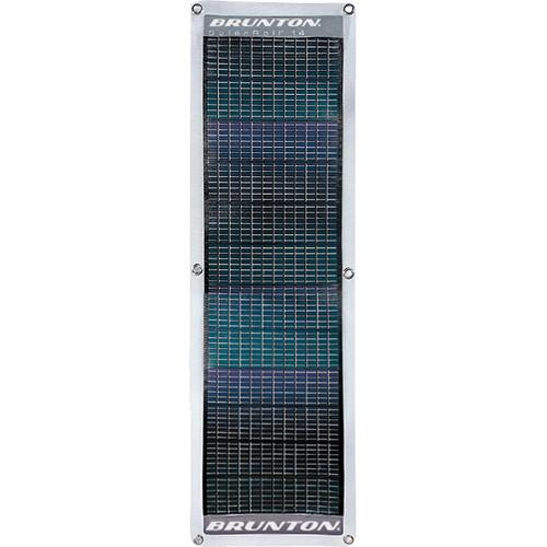 Brunton SolarRoll-9