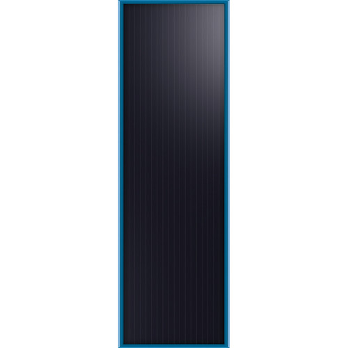 Brunton SolarFlat 15 (12V)