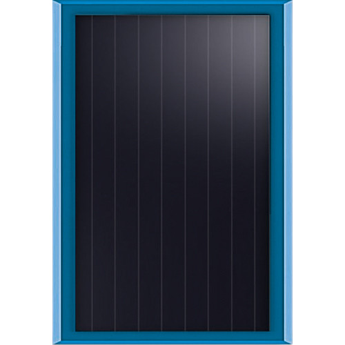 Brunton SolarFlat 2 (6V)