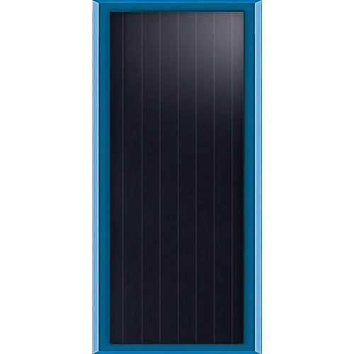 Brunton SolarFlat 2 (12V)