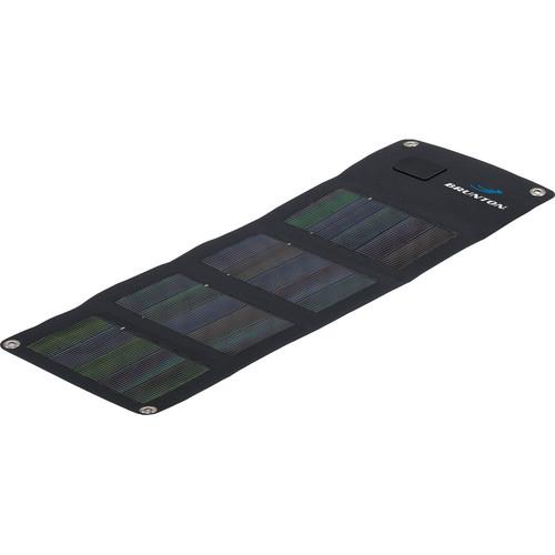 Brunton Solaris-4 USB
