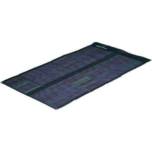 Brunton Solaris-62 12V Solar Panel