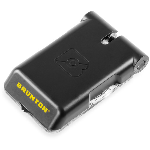 Brunton TruArc 15 Compass (Metric Units)