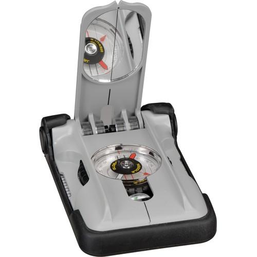 Brunton TruArc 20 Global Compass (Imperial)