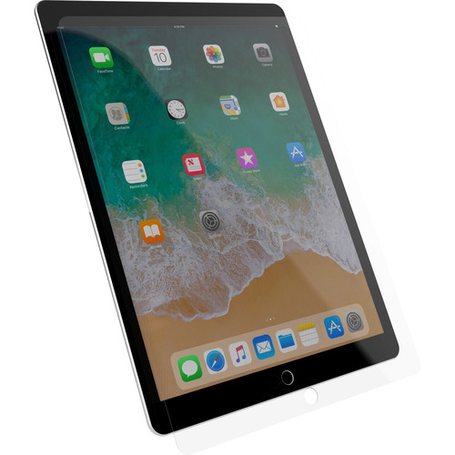 """Brydge Flexible Tempered Glass Screen Protector for iPad Pro 12.9"""""""