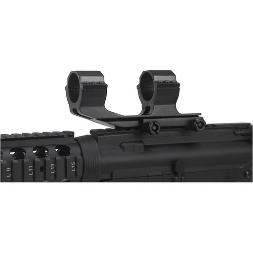 BSA Optics TW-Series AR223 Scope Rail Mount