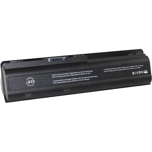BTI Premium 10.8V Laptop Li-lon Battery (9-Cell, 7800mAh)