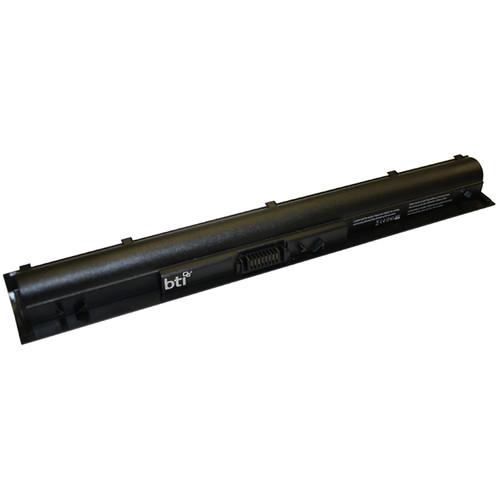 BTI 2800mAh Lithium-Ion Laptop Battery (14.4V)
