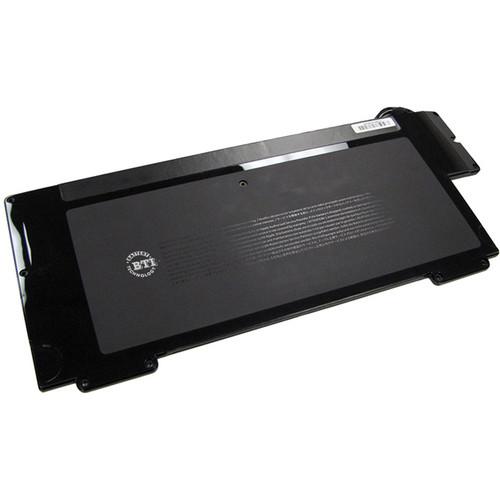 BTI Premium 4-Cell 5000mAh 7.2V Lithium-Polymer Laptop Battery
