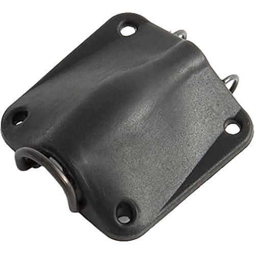 Bubblebee Industries Lav Concealer For DPA 4071 (Black)