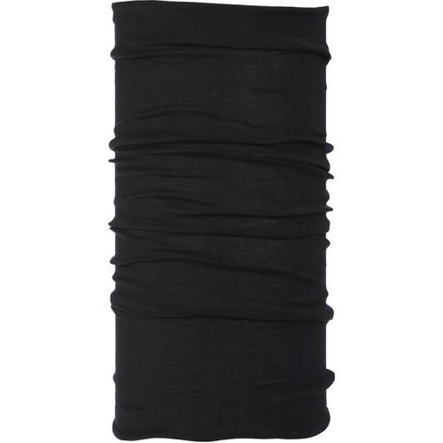 BUFF Original Buff Headwear (Black)