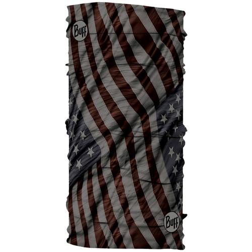 BUFF Original Buff Headwear (PR US Flag)