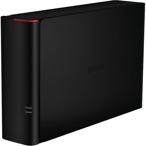 Buffalo 2TB DriveStation DDR Desktop Hard Drive