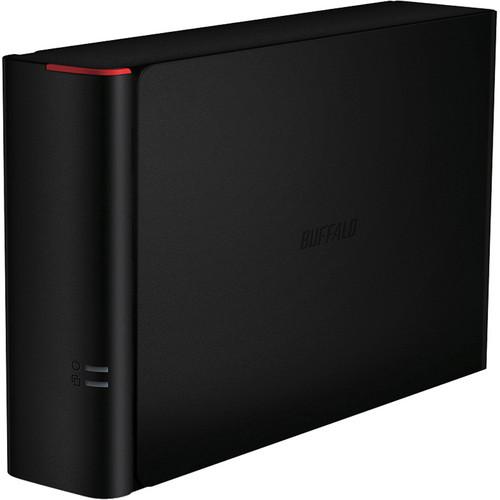 Buffalo 2TB DriveStation DDR Desktop Hard Drive