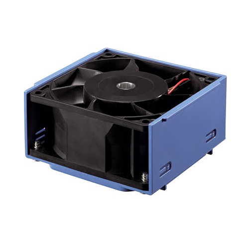 Buffalo Replacement Hotplug Fan for TeraStation TS-2RZ
