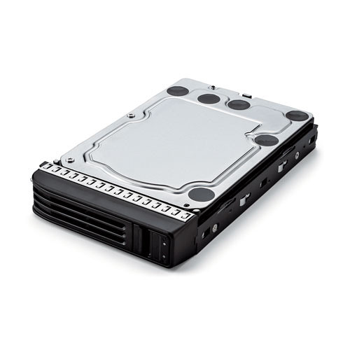 Buffalo 10TB Spare Replacement Hard Drive For Terastation 7120R Enterprise