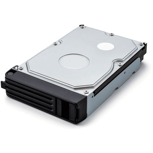 Buffalo 2TB Replacement Drive for TeraStation 5000 Series Storage Array