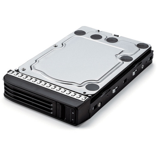 Buffalo 2TB Replacement Hard Drive for TeraStation 7120R