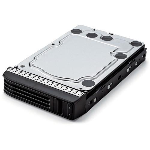 Buffalo Replacement Standard HDD (3TB)