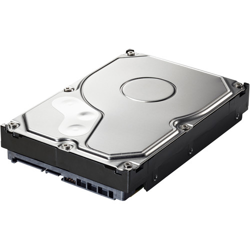 Buffalo 4TB Replacement Hard Drive for the LinkStation 500 Series