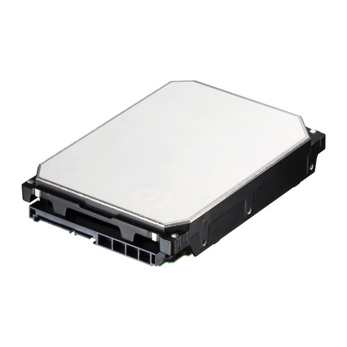 Buffalo Replacement 4TB Hard Drive for DriveStation Ultra