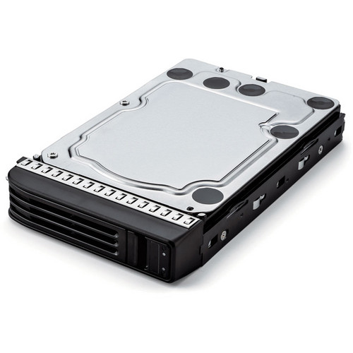 Buffalo Replacement Enterprise HDD (4TB)