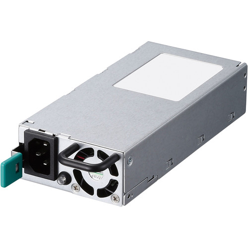 Buffalo Replacement Power Supply for the TeraStation 51210RH